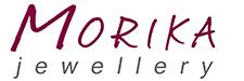 Morika Jewellery